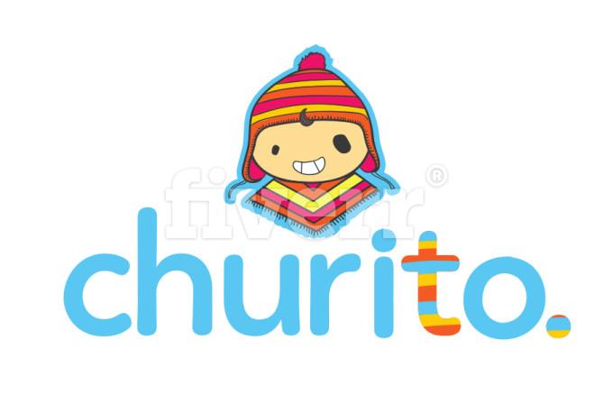 creative-logo-design_ws_1472762659