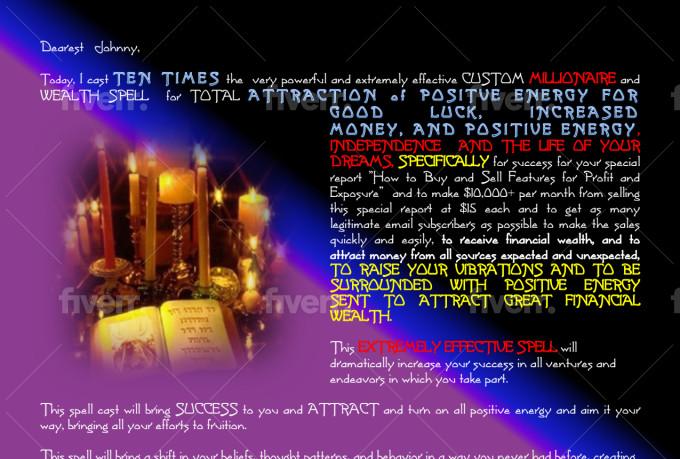 spiritual-healing_ws_1472768893