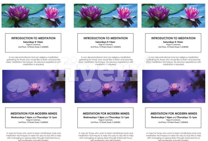 creative-brochure-design_ws_1472782188