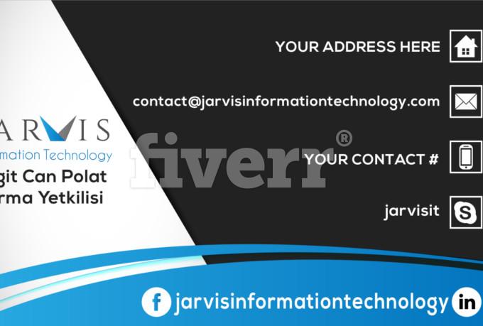 creative-logo-design_ws_1472796423