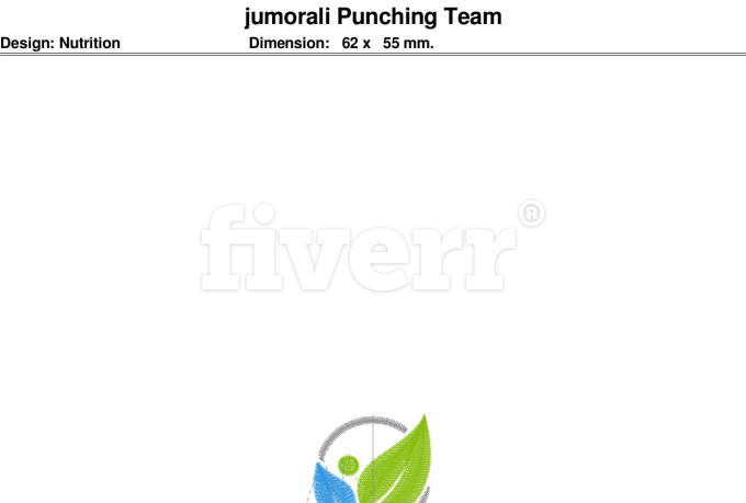 creative-logo-design_ws_1472800530