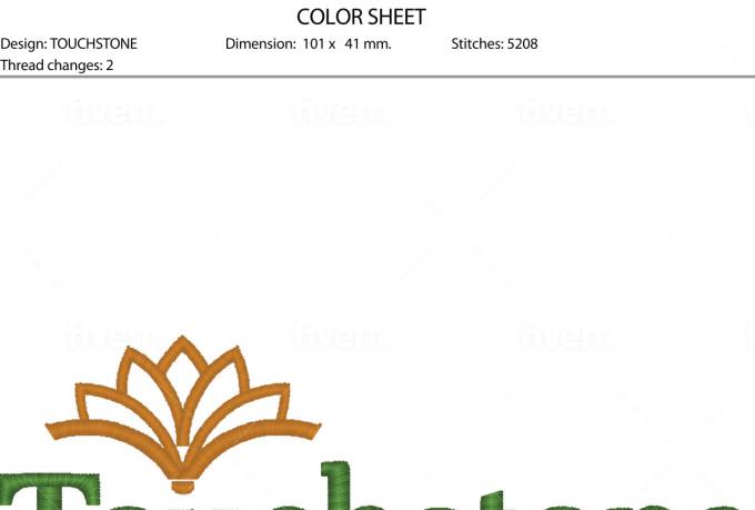creative-logo-design_ws_1472812406