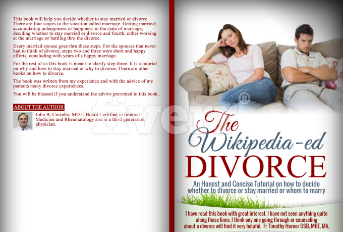 ebook-covers_ws_1472813698