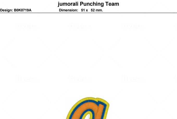 creative-logo-design_ws_1472825117