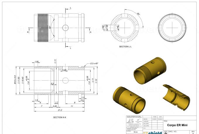 3d-2d-models_ws_1472827963