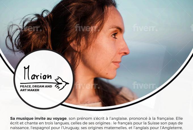 presentations-design_ws_1472847085