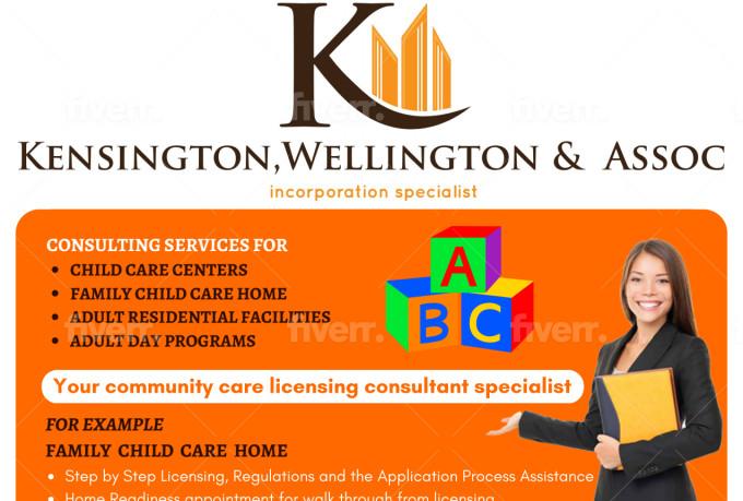 creative-brochure-design_ws_1472854756
