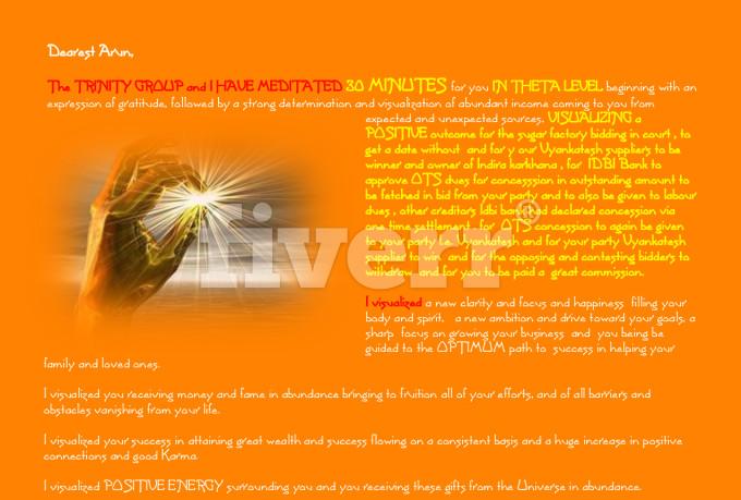 spiritual-healing_ws_1472857468