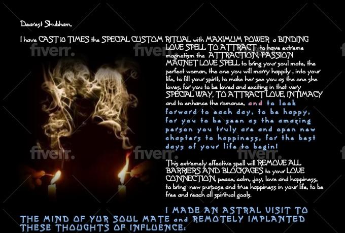 spiritual-healing_ws_1472858063