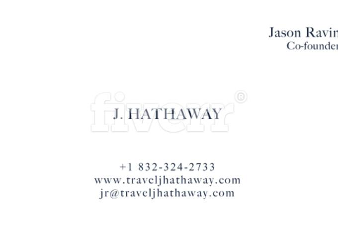 sample-business-cards-design_ws_1472859186