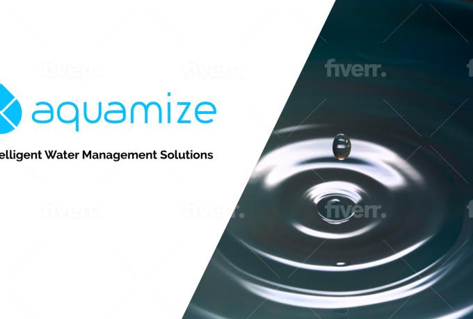 presentations-design_ws_1472861335