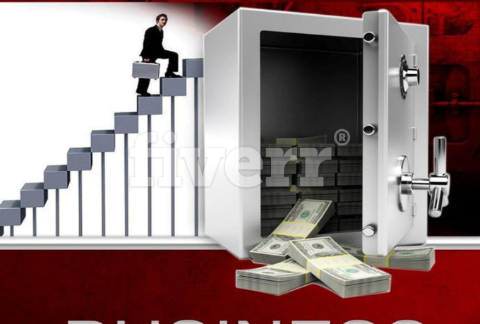 financial-consulting-services_ws_1472864325