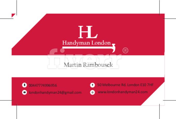 sample-business-cards-design_ws_1472875723
