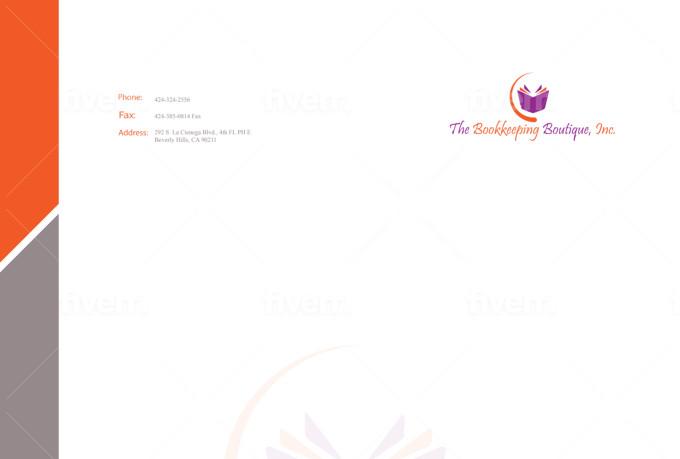creative-logo-design_ws_1472897480