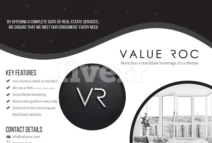 creative-brochure-design_ws_1472921701