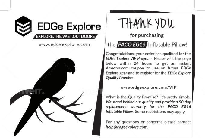 creative-brochure-design_ws_1472954652