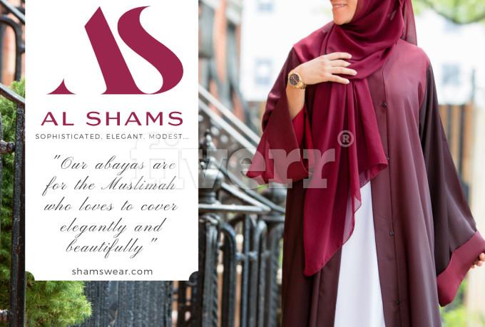 creative-brochure-design_ws_1473030904