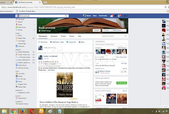 social-marketing_ws_1473061223
