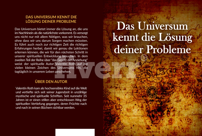 ebook-covers_ws_1473065483