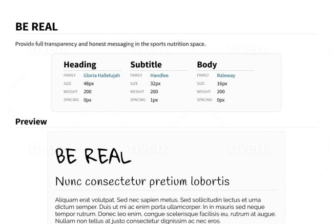 web-plus-mobile-design_ws_1473120393