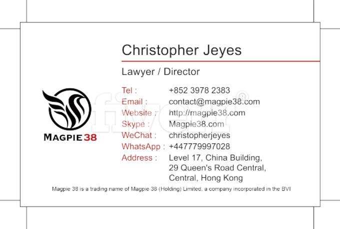 sample-business-cards-design_ws_1473168942