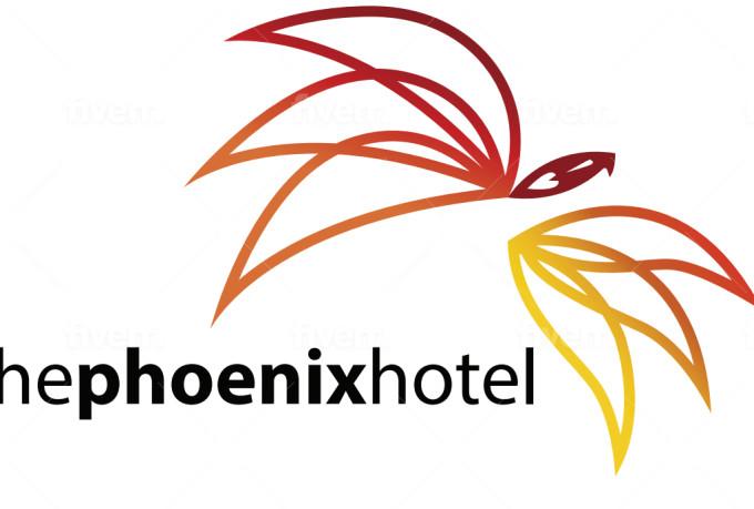 creative-logo-design_ws_1473179588