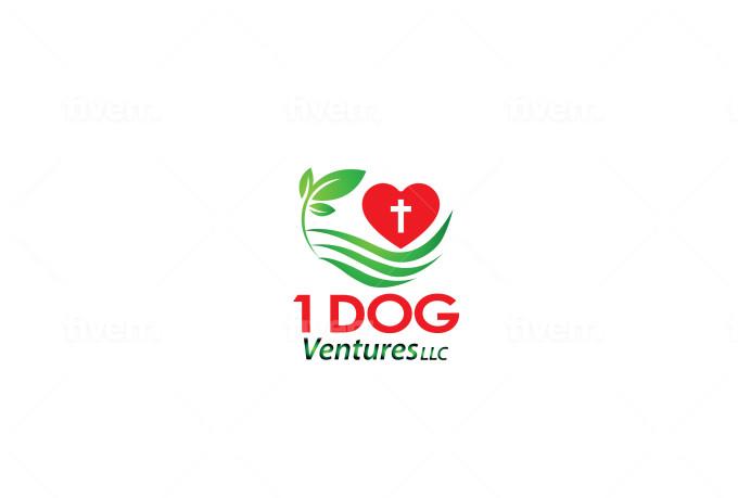 creative-logo-design_ws_1473186616