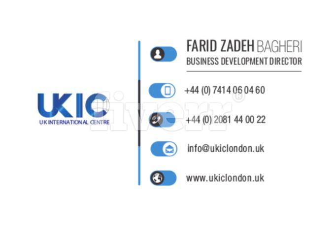 sample-business-cards-design_ws_1473192953