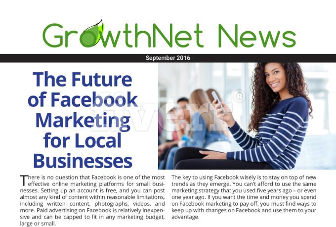 creative-brochure-design_ws_1473193452