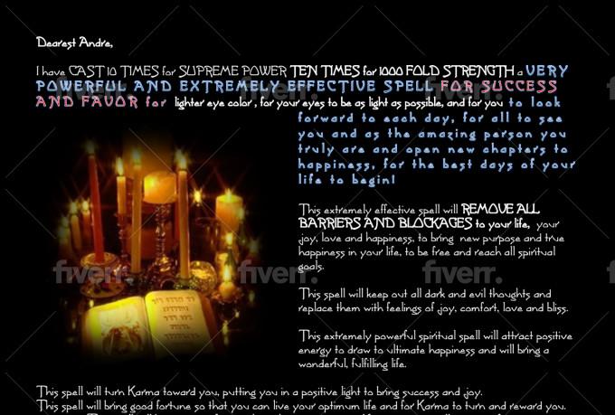 spiritual-healing_ws_1473204290