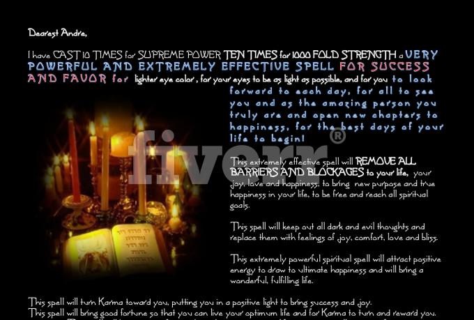 spiritual-healing_ws_1473204699