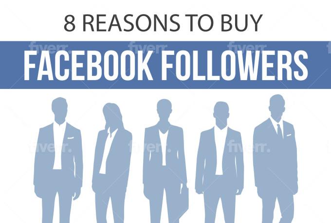 infographics_ws_1473231863