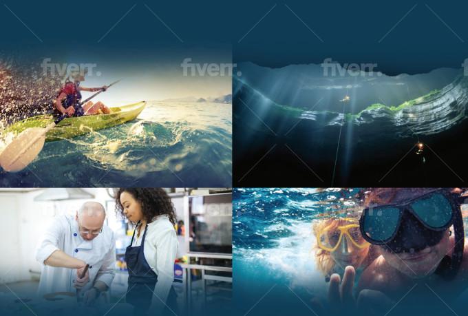 creative-brochure-design_ws_1473232116