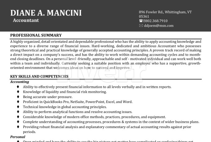 resumes-cover-letter-services_ws_1473240160
