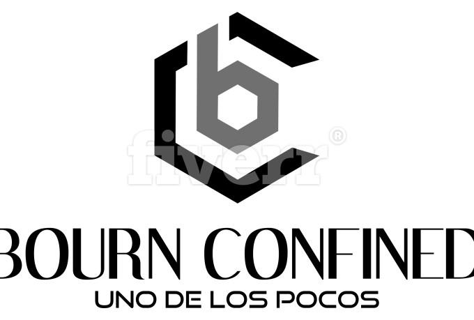 creative-logo-design_ws_1473248460