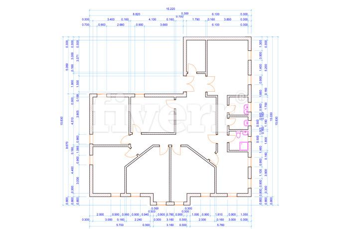 3d-2d-models_ws_1473248552