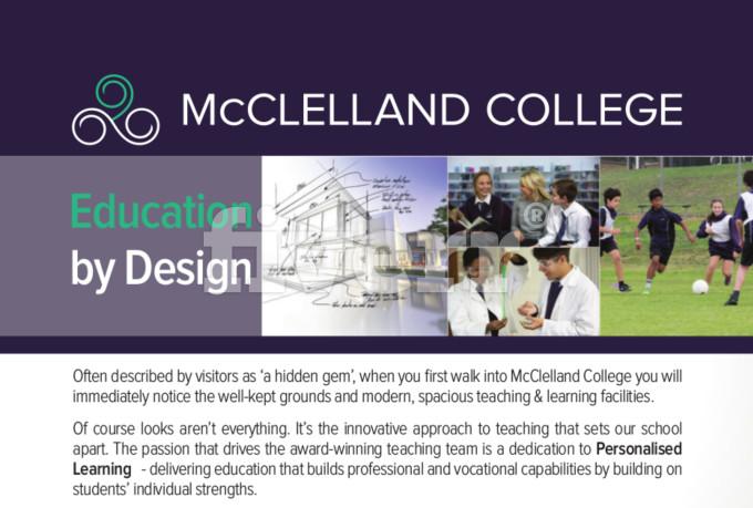 creative-brochure-design_ws_1473257427