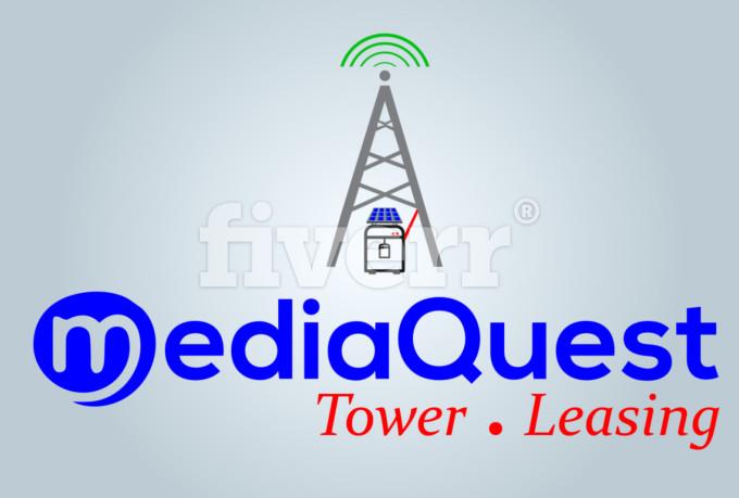 creative-logo-design_ws_1473257945
