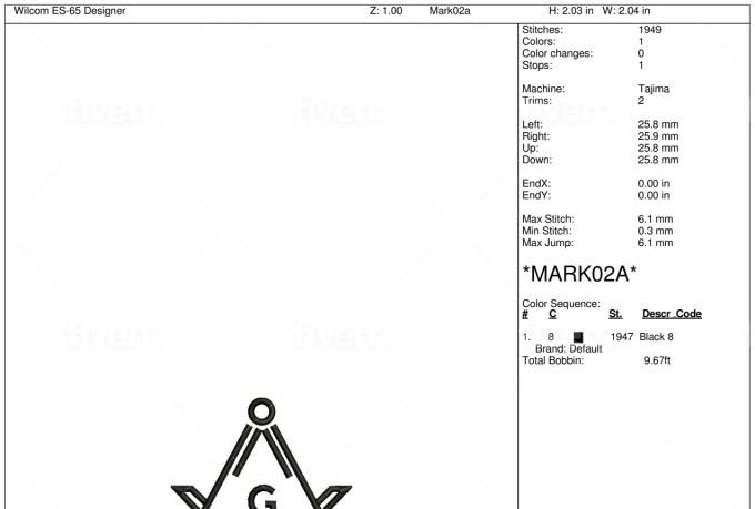 creative-logo-design_ws_1473266574