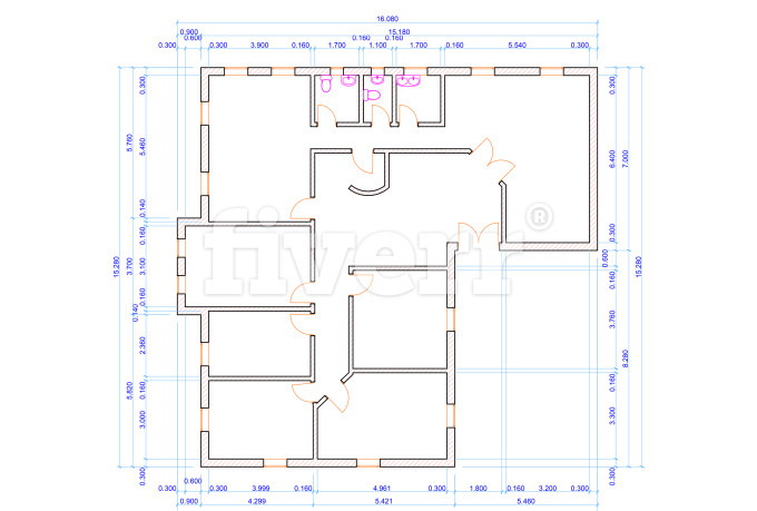 3d-2d-models_ws_1473267251