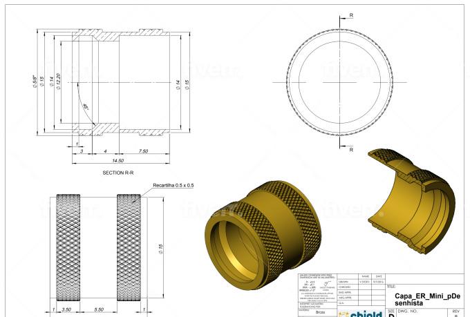 3d-2d-models_ws_1473271688