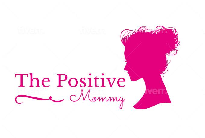 creative-logo-design_ws_1473279997