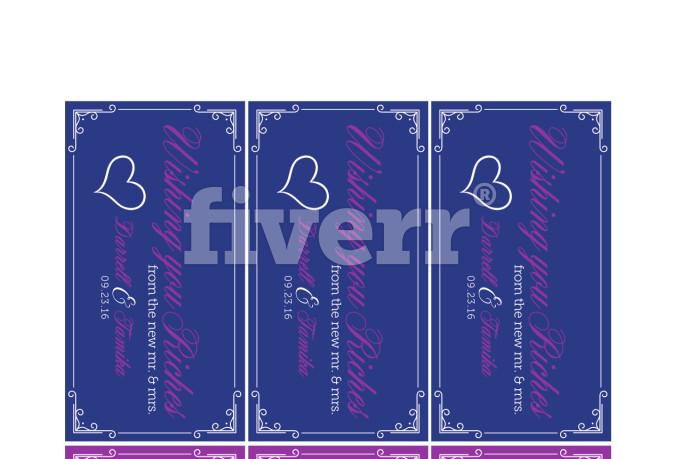 creative-brochure-design_ws_1473283138