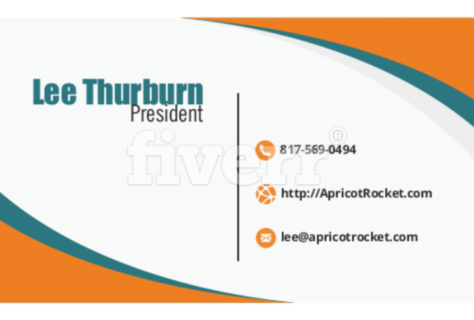 sample-business-cards-design_ws_1473300203