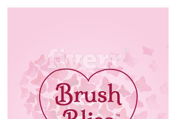 creative-brochure-design_ws_1473305794