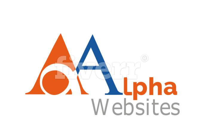 creative-logo-design_ws_1473320330