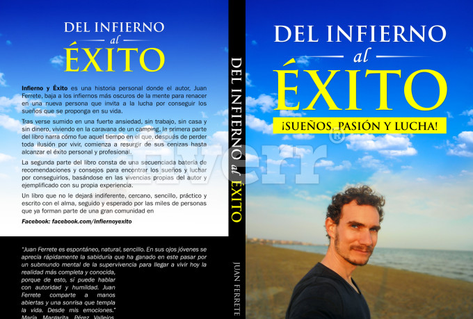 ebook-covers_ws_1473351474
