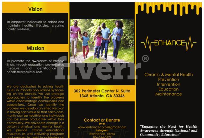 creative-brochure-design_ws_1473357807