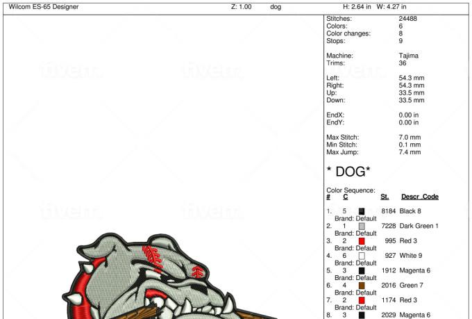 creative-logo-design_ws_1473371795