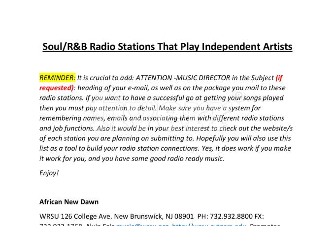 radio-commercials_ws_1473380708